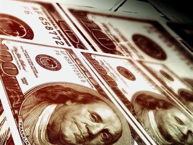 Smaller US Banks Must Raise $24 Billion: Report