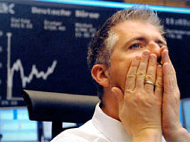 SEC Still Searching for Cause of Market Plunge