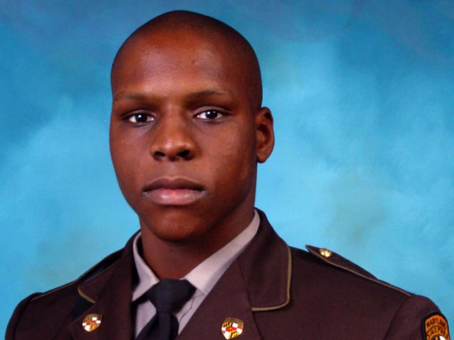 Man Killed Maryland Trooper to Get Revenge: Prosecutor