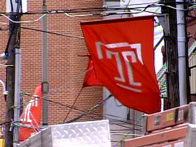 Bomb Squad Called to 2 Philly Universities