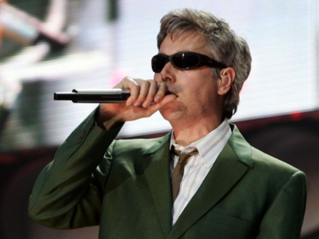 "MCA ""Rapidly Recovering"" From Cancer Surgery"