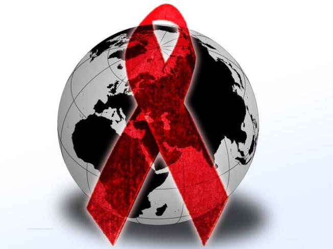 Prince George's County Promotes HIV Awareness