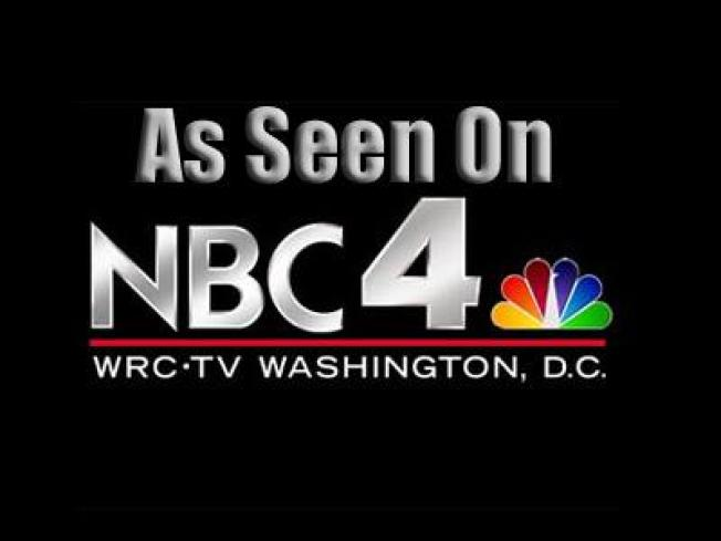 As Seen on NBC4