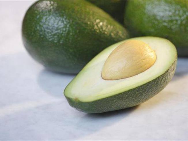 Ask Liz: Ripening an Avocado