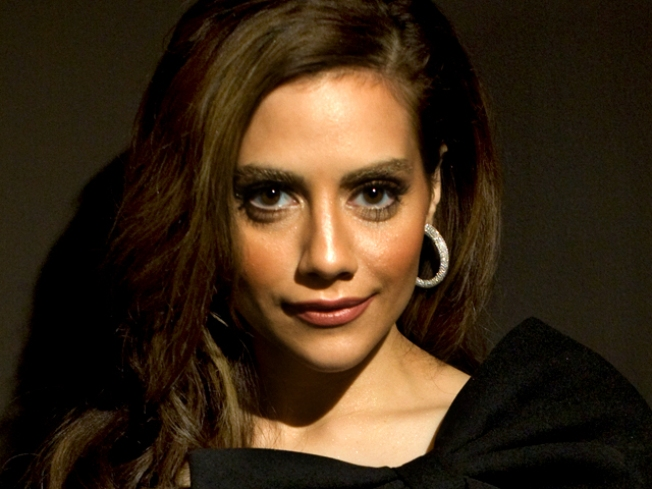 Report: Brittany Murphy Leaves Entire Estate To Mother