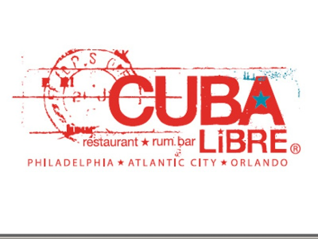 New Cuban Resto Serves Up Early Discounts