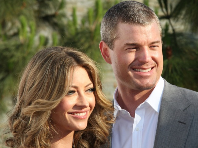 McSteamy Sues Gawker Over Sexy Tape