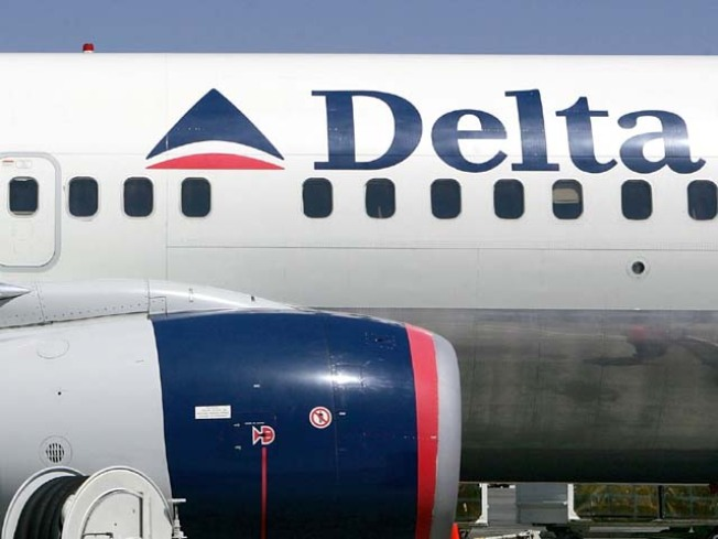 Engine Fails on DC-to-NYC Flight