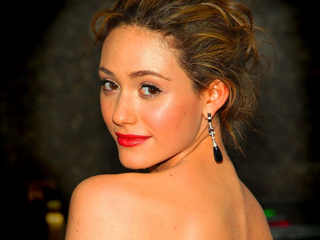 Emmy Rossum & Jewel Speak Out On Montag Plastic Surgeries