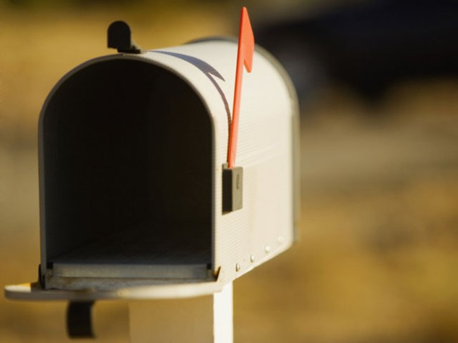 Washington Post Deliveryman Accused of Stealing $100K From Mail