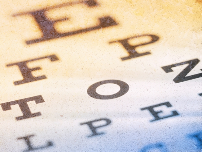 "Why Glaucoma Is The ""Thief of Eyesight"""