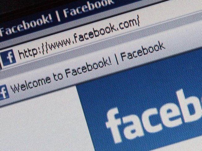 MoCo Employees Granted Facebook Access