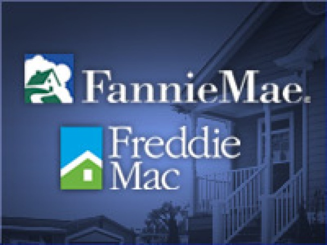 Fannie and Freddie Announce Delisting From NYSE