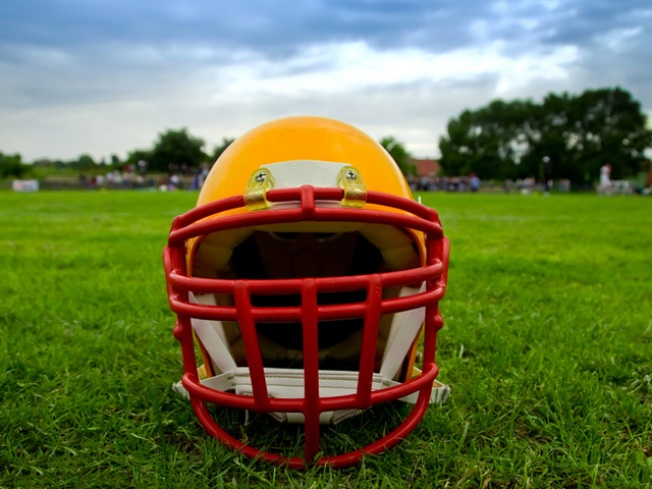 New Concussion Awareness Guidelines for Md. Schools