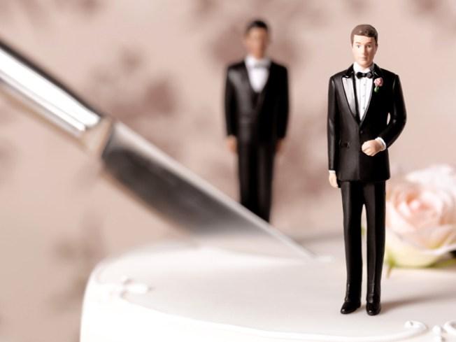 DC Council Bill Makes Gay Divorce Easier