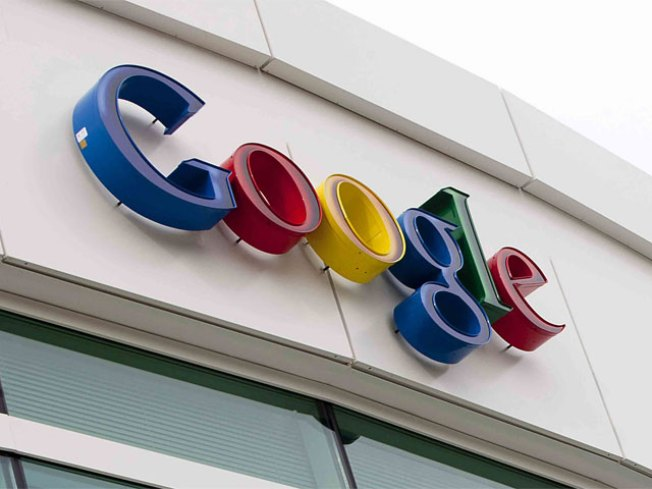 All-Powerful Google Relocates South Florida City