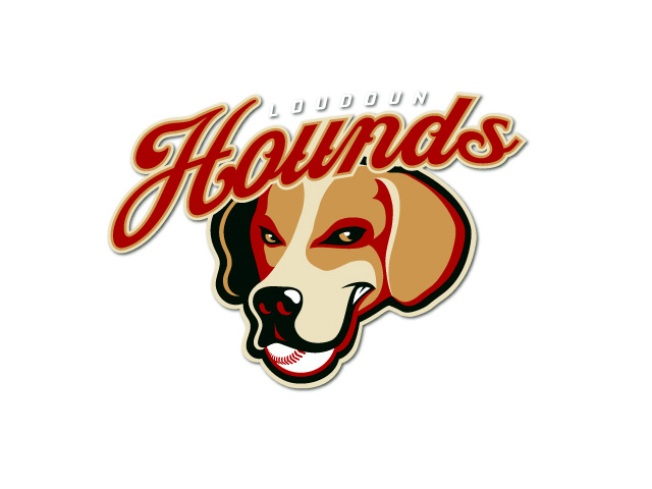 Loudoun Baseball Goes to the Hounds