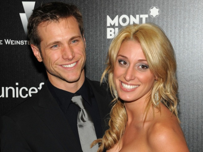 "Ex-""Bachelor"" Couple Jake and Vienna to Take Split Primetime"