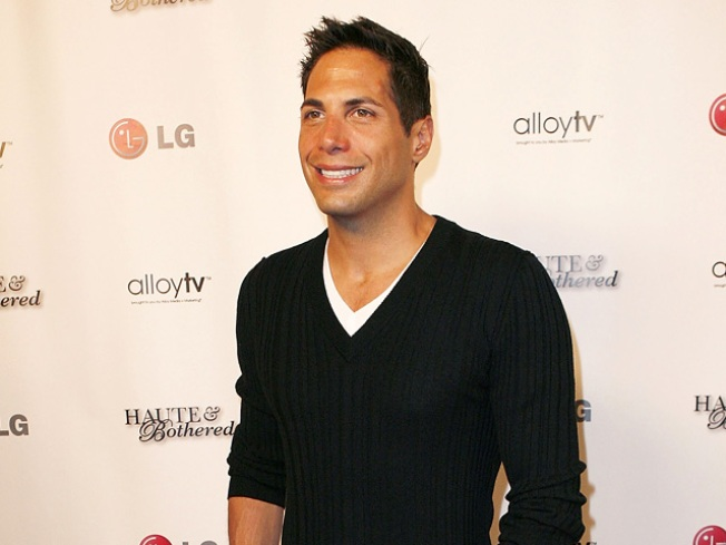 Joe Francis Slander Suit: Ordered to Pay Steve Wynn $20 Million