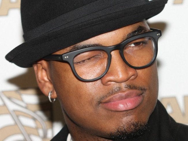 Ne-Yo Ordered to Pay Up for Letting Fans Down