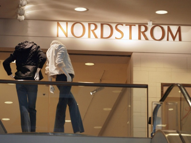 Nordstrom Found Negligent in 2005 Knife Attack