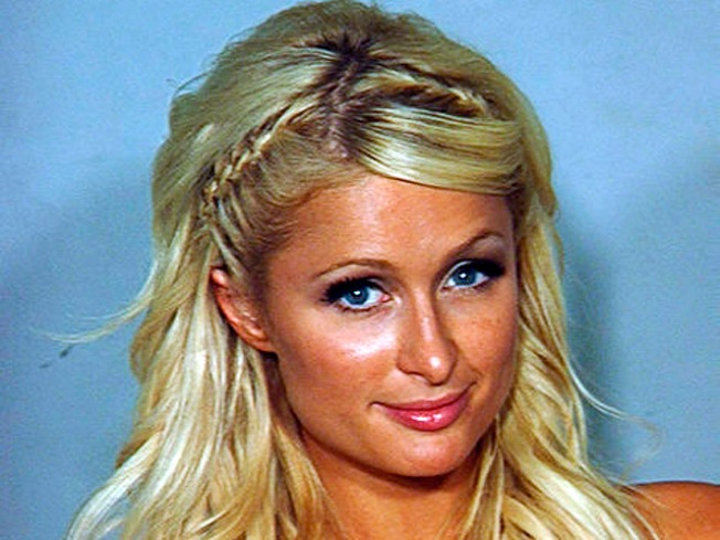 Paris Hilton Admits Lying, Avoids Jail