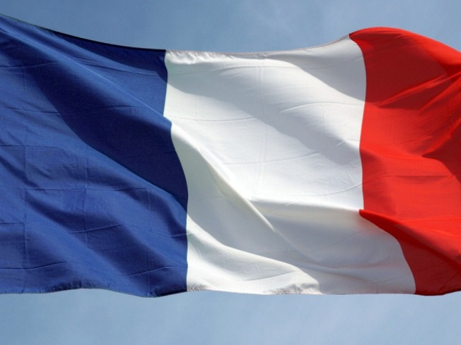 Cue the Marseillaise for Bastille Day