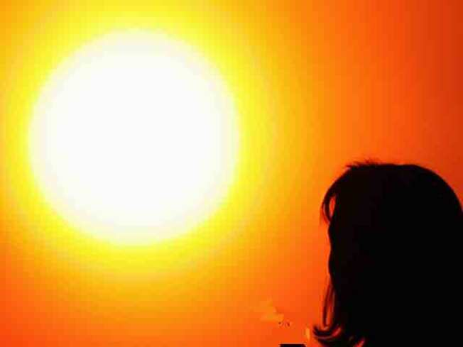 3 More Die From Extreme Heat