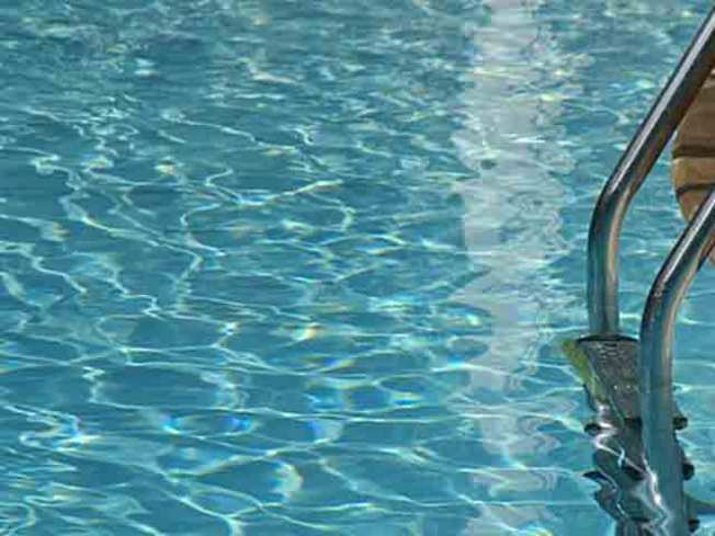 Chemical in Community Pool Makes Swimmers Sick