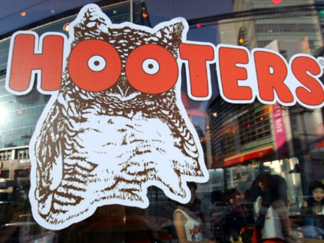 D.C. Hooters Employees Waiting on Supreme Court Case