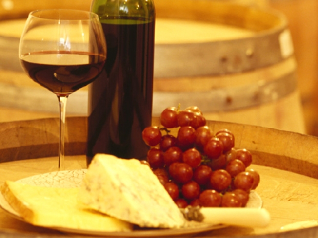 Yoga, Poker, Wine and Cheese: Area Condo Events