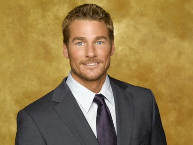 """Bachelor"" May Tap Former Contestant as Lead for New Season"
