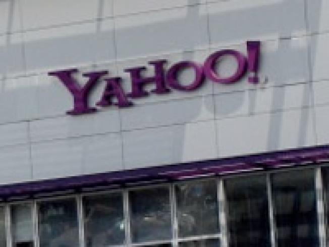 Can AOL Really Buy Yahoo?