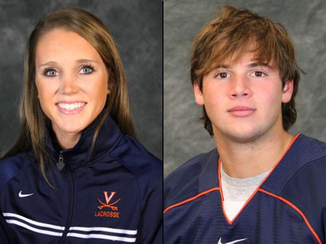 Hearing Delayed in UVA Lacrosse Player Death