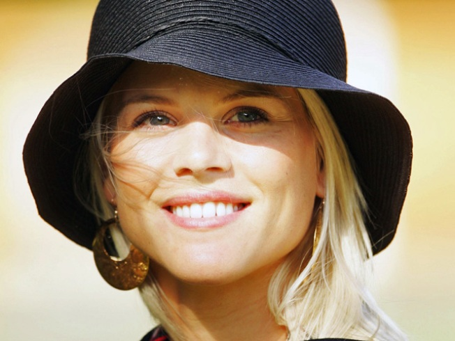 How Telehealth Technology is Revolutionizing Healthcare