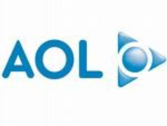 AOL's Bottom Line