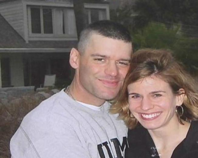 Reporter-Turned-Marine Killed in Afghanistan