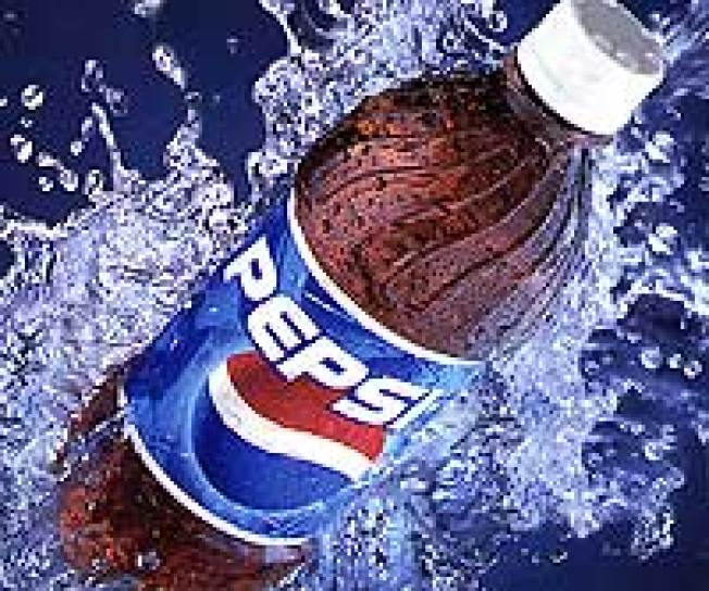 Pepsi Fine Will Fund Recycling Education