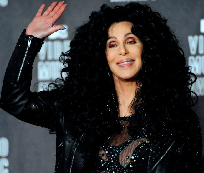 Cher To Direct Films?