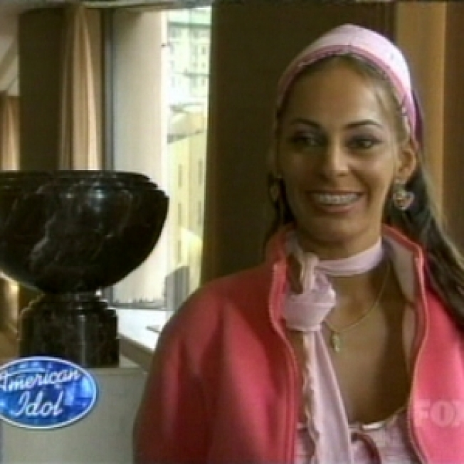Woman Found Dead Near Paula Abdul's Home Was Former 'Idol' Contestant