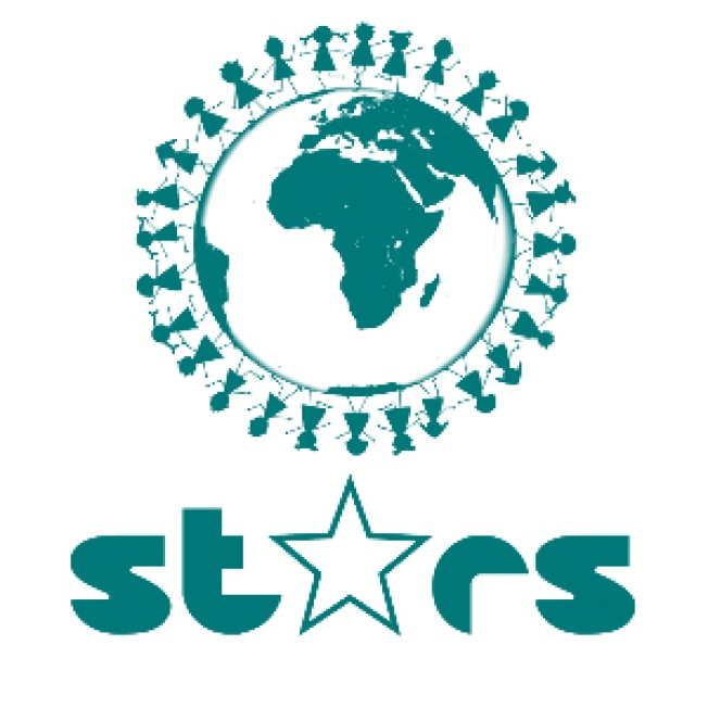 S.T.A.R.S. Mentoring Organization Needs Volunteers