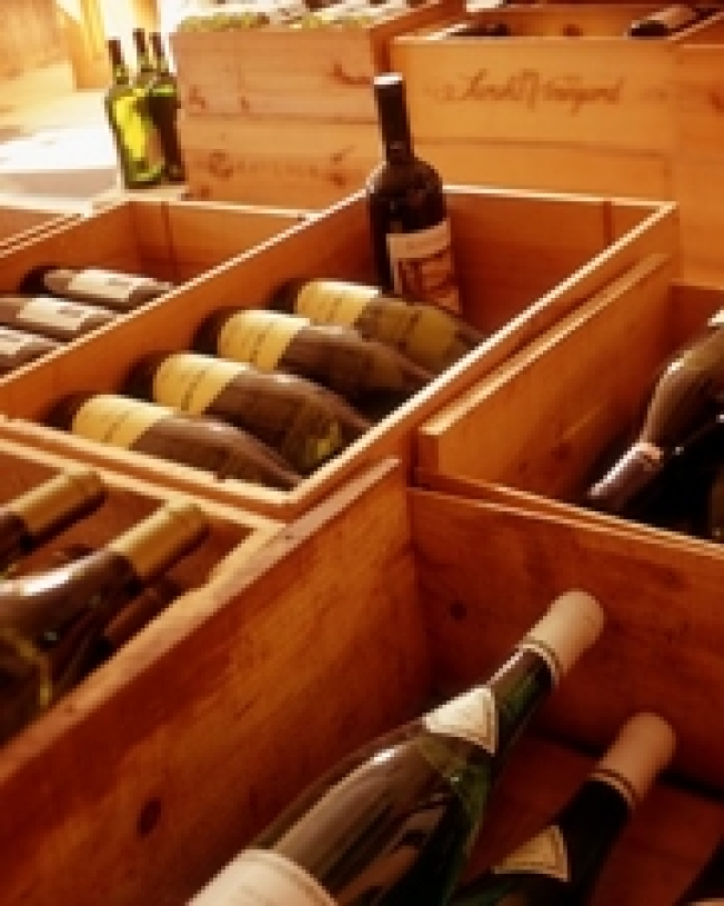 Virginia Wine's Just a Click Away