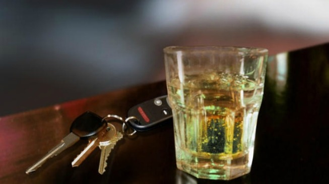 D.C. Police to Resume Blood-Alcohol Testing