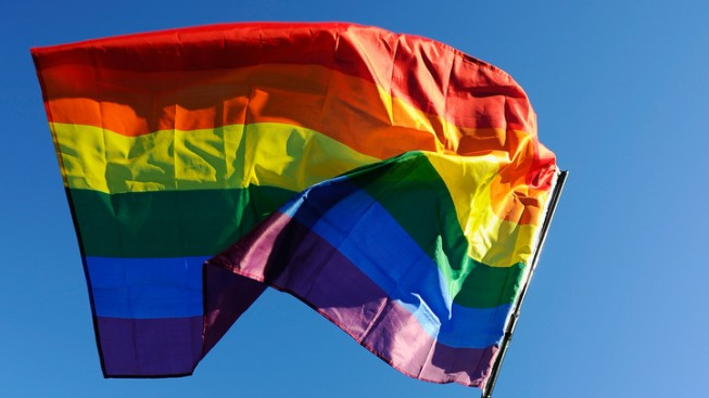 Md. House Approves Gay Marriage Bill