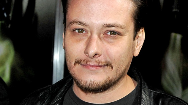 Edward Furlong Sentenced to 6 Months in Jail for Violating Probation