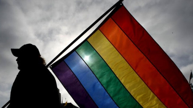 Same-Sex Marriage Ruled Legal in New Mexico