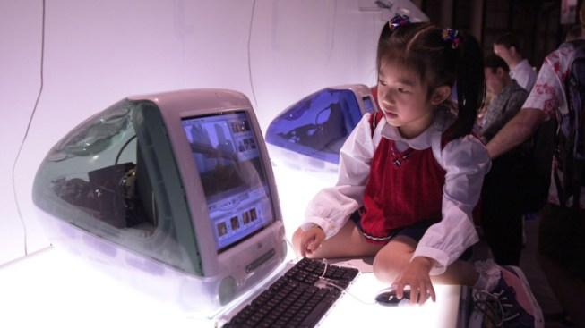 Smithsonian Exhibit to Showcase Steve Jobs' Patents