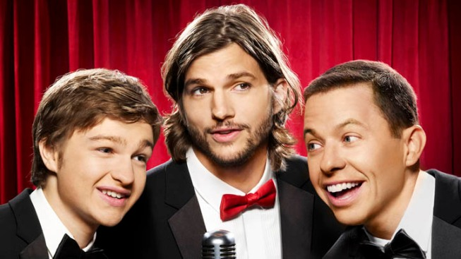"""Two and a Half Men's"" Angus T. Jones Trashes Show, Calls CBS Comedy ""Filth"""