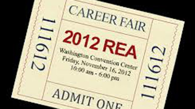 Job Fair Friday To Assist Unemployed, Underemployed Vets, Military Families, Women and Minorities