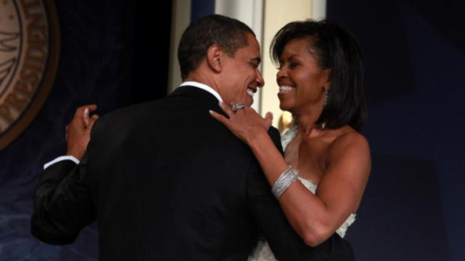 Some Inaugural Ball Tickets to be Available on Web